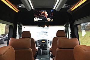 luxus-sprinter-mieten-tourbus